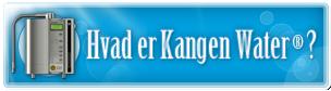 Dit Vand_banner